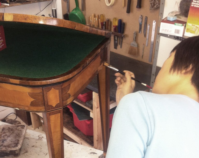 georgian-table-card-stevens-furniture-restoration-london