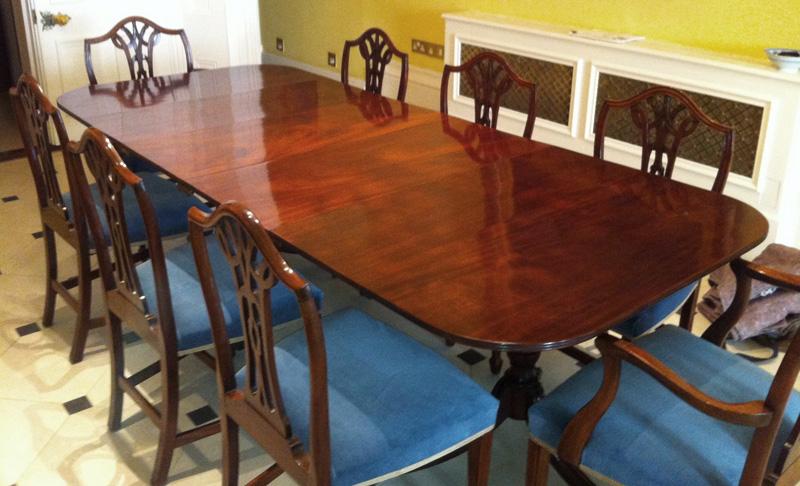 regency-table-stevens-furniture-restoration