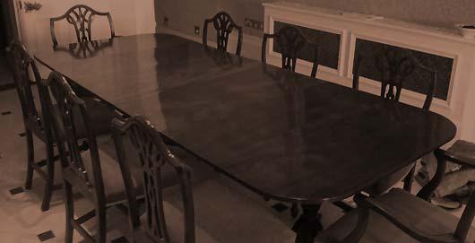 French-Polishing-Stevens-Furniture-Restoration