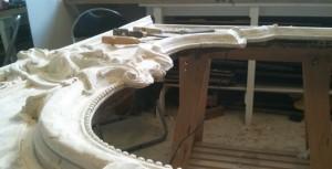 Stevens-Furniture-Restoration