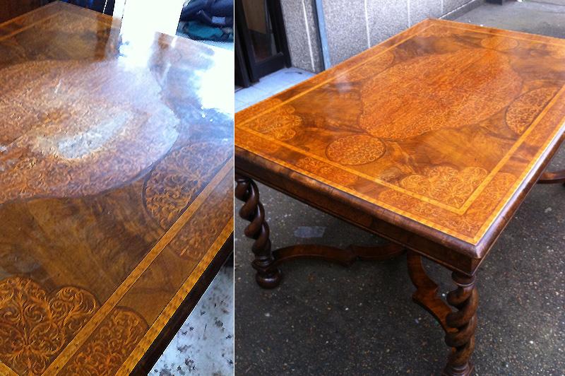 queen-anne-table-stevens-furniture-restoration