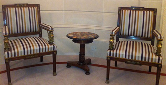 pair-of-armchair-stevens-furniture-restoration