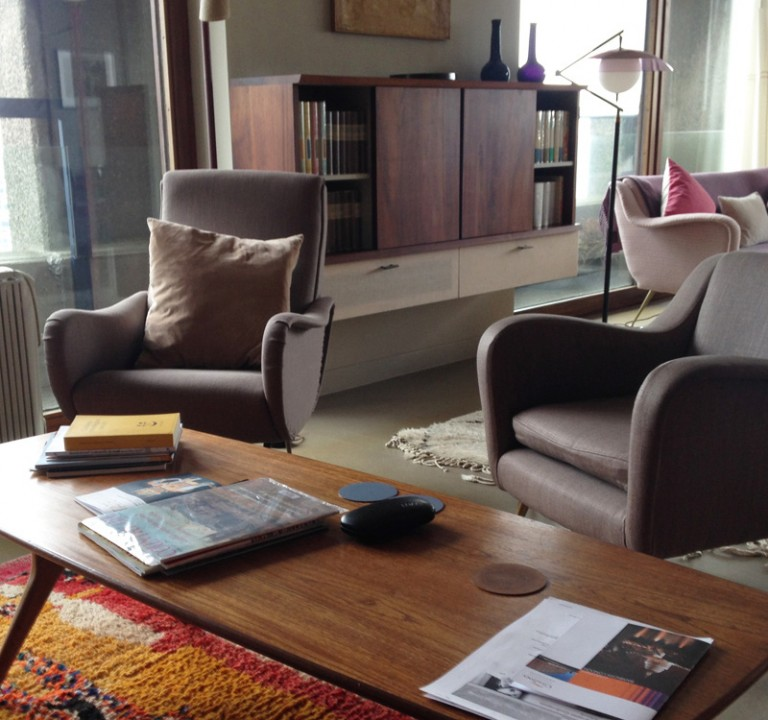 armchair-recovery-stevens-furniture-restoration