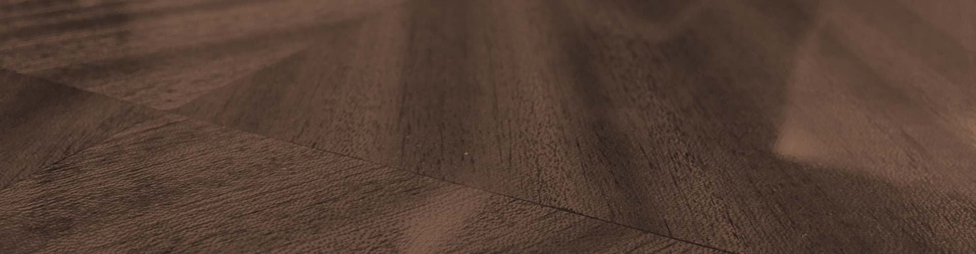stevens-furniture-london-french-polishing-section-header-background-image