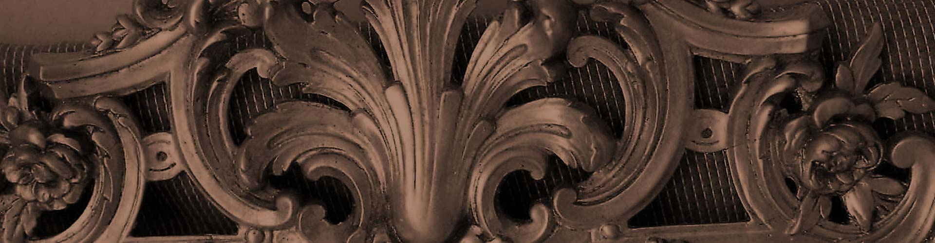 stevens-furniture-london-gilding-section-header-background-image