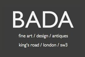Bada Fair 2018: Here is the summary