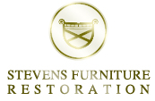 Stevens Furniture Restoration London logo